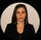 Photo de Me Sandra MARQUES, avocat à LYON