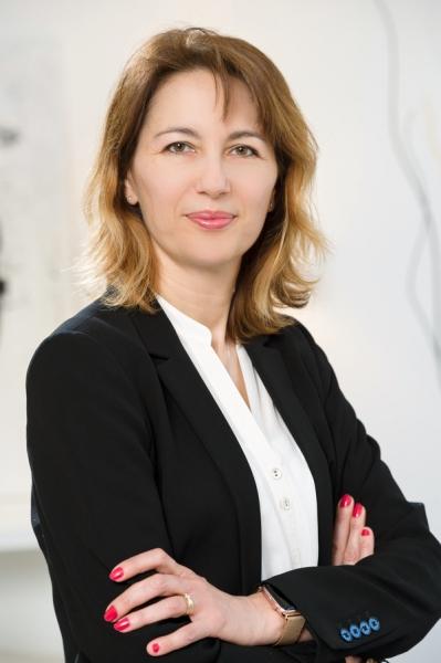 Maître Carole Marochi