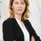 Photo de Me Carole MAROCHI, avocat à MARIGNANE