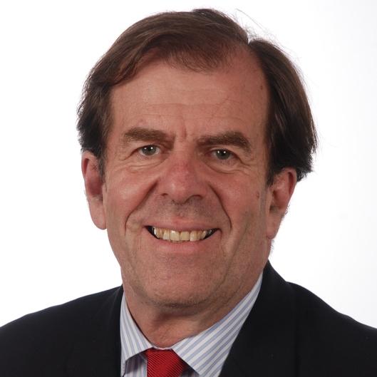 Maître Alain Tanton