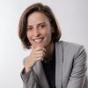 Photo de Me Aude SIMORRE, avocat à PARIS