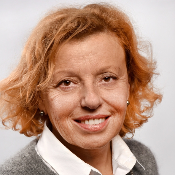 Maître Brigitte Basile-Jauvin