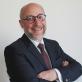 Photo de Me Florian HARQUET, avocat à EPINAL