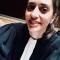 Photo de Me Cécile BOUVERET, avocat à LE CANNET DES MAURES