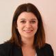 Photo de Me Marine CHAVASSIEUX, avocat à SAINT-ÉTIENNE