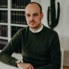 Photo de Me Pierre DONGUY, avocat à GRENOBLE