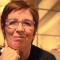 Photo de Me Sylvie ROIRAND, avocat à LA ROCHE SUR YON
