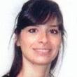 Maître Vanessa Mendez