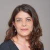 Photo de Me Mylène LUSSIANA, avocat à LYON