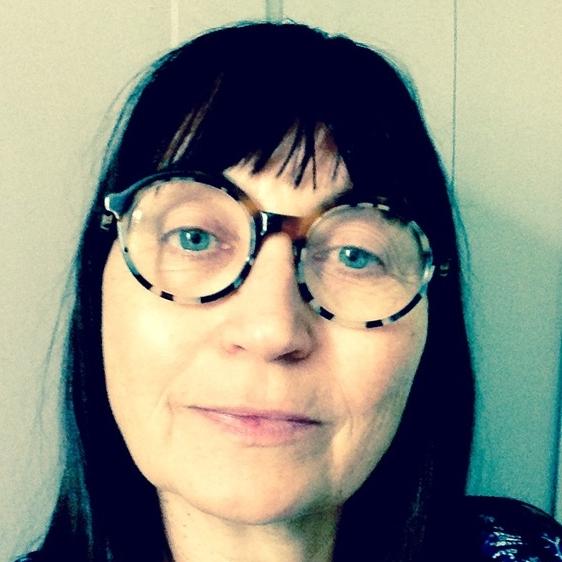 Maître Agnès Tourel
