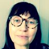 Photo de Me Agnès TOUREL, avocat à NIMES