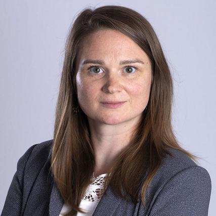 Anna Maria SMOLINSKA
