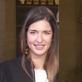 Photo de Me Laura PETITET, avocat à AIX EN PROVENCE