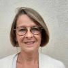 Photo de Me Sylvia GRECO, avocat à SAINTE GENEVIEVE DES BOIS