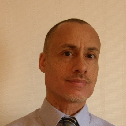 Maître Anthony Caraman