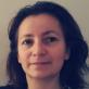 Photo de Me Cécile DUBOIS-CHARPY, avocat à VERSAILLES