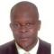 Photo de Me Koffi SENAH, avocat à VERSAILLES