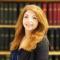 Photo de Me Hermine MKHITARIAN, avocat à NICE