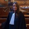Photo de Me Louise BRET, avocat à LYON CEDEX 06