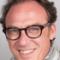 Photo de Me Christophe GUIBLAIS, avocat à LE RAINCY