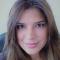 Photo de Me Stéphanie OSWALD, avocat à LYON