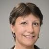 Maître Caroline Lafont