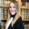 Photo de Me Amélie RULKOWSKI, avocat à PARIS
