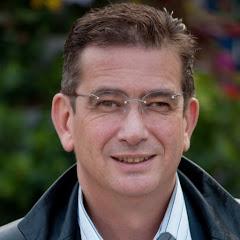 Maître Jacques-Louis Colombani