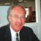 Photo de Me Yves André SEBAUX, avocat à BLOIS