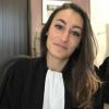 Photo de Me Jessica HENRIC, avocat à BAYONNE