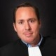 Photo de Me Baptiste BELZUNG, avocat à MULHOUSE
