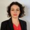 Photo de Me Nathalie GOLDBERG, avocat à STRASBOURG