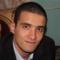 Photo de Me Youcef IDCHAR, avocat à SAINT ETIENNE