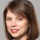 Photo de Me Barbara HOLL, avocat à STRASBOURG CEDEX