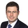 Photo de Me Hugo WINCKLER, avocat à NEUILLY-SUR-SEINE CEDEX
