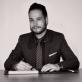 Photo de Me Alban VILLECROZE, avocat à GRENOBLE