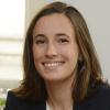 Photo de Me Mathilde ROUANNET, avocat à SURESNES