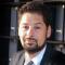 Photo de Me Denis QUENSON, avocat à LYON
