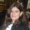 Photo de Me Catherine DIAS, avocat à LIMOGES