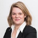 Maître Sophie Delahaie-Roth