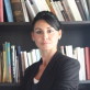 Photo de Me Sophia ALBERT-SALMERON, avocat à SORGUES