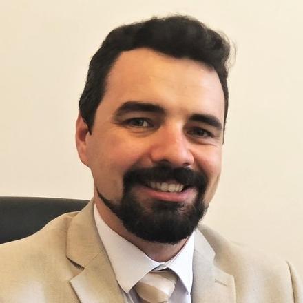 Maître Paul-Roger Gontard