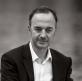 Photo de Me Hervé JOLY, avocat à DUNKERQUE