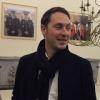 Photo de Me Jean-Baptiste ZAAROUR, avocat à VALENCIENNES