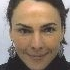Maître Jennifer Parish