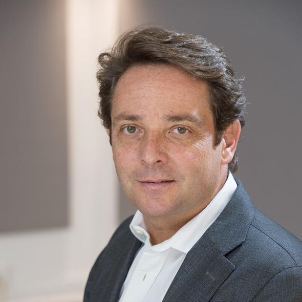 Maître Frédéric Chollet