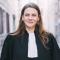 Photo de Me Aurore SUTY, avocat à MARCQ-EN-BAROEUL