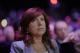 Photo de Me Brigitte-France LEBEAU, avocat à LE KREMLIN BICETRE