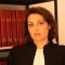 Photo de Me Eleonora MASCOLO, avocat à NICE