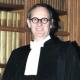 Photo de Me Arnaud BROCHARD, avocat à CHAMBERY